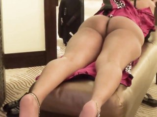 Screwing an indian aunty 5