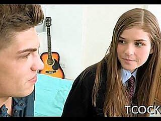 Downloadable legal age teenager porn