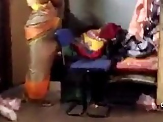 Tamil mom Fuck son that time dad not home